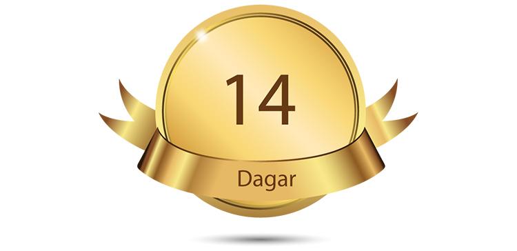 14dagar